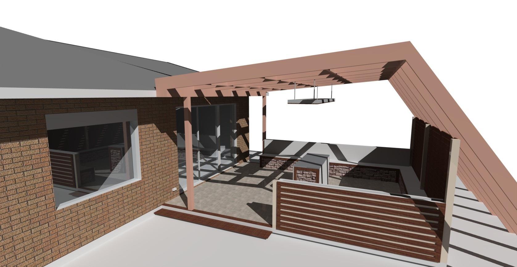 the majestic pergola outdoor living design jb. Black Bedroom Furniture Sets. Home Design Ideas