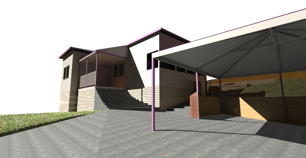 Large Modern Gazebo 4 55x4 55m likewise Single Lean To Carport 3 0 X 5 0m further Open Garages Gallery further E3c70adcfd53b356 besides Open Kitchen Design With Living Room. on open carport designs