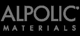 http://www.alpolic.com/alpolic-intl/index.html