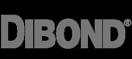 https://hvgfacades.com.au/product/dibond/
