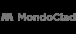 https://hvgfacades.com.au/product/mondoclad/