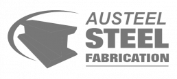 https://www.structuralsteelfabricators.com.au/