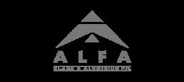 http://alfaglass.com.au/