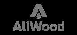 https://aliwood.com.au/