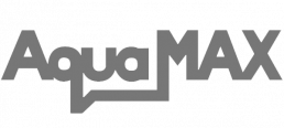 https://www.aquamax.com.au