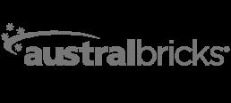 https://australbricks.com.au/