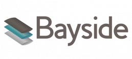 https://www.baysideprivacyscreens.com.au/