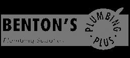 http://bentons.com.au/index.html