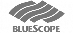 http://www.bluescopesteel.com.au