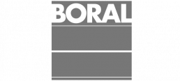 https://www.boral.com.au/products