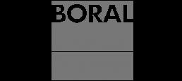 https://www.boral.com.au/products/roof-tiles
