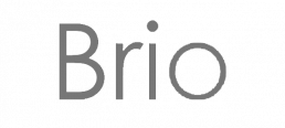 https://brio.com.au/
