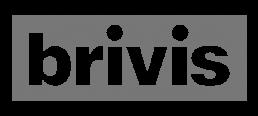 http://www.brivis.com.au