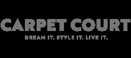 https://www.carpetcourt.com.au/flooring