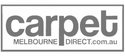 https://www.carpetmelbournedirect.com.au/