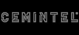 http://www.cemintel.com.au/