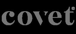 https://www.covet.com.au