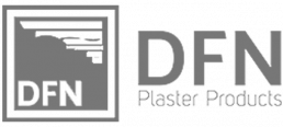 https://www.dfnplasterproducts.com.au/