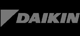 https://www.daikin.com.au