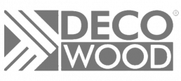 https://www.decorativeimaging.com.au/finishing/decowood/