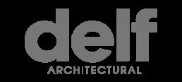 https://www.delfarchitectural.com.au/