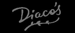 https://diacos.com.au