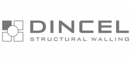https://www.dincel.com.au/