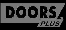 https://www.doorsplus.com.au/