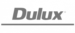 https://www.dulux.com.au/