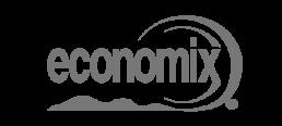https://economix.com.au/