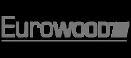 https://eurowood.com.au/