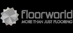 https://www.floorworld.com.au/