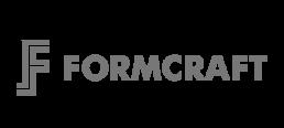https://www.formcraft.com.au/