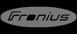 https://www.fronius.com/en-au/australia