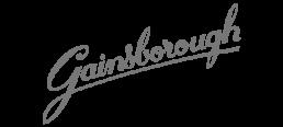 https://www.gainsboroughhardware.com.au/en/home.html