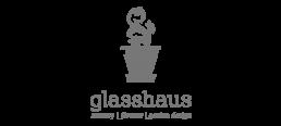 http://glasshaus.com.au/