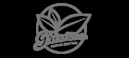 http://growmasterheatherton.com.au/