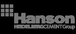 https://www.hanson.com.au/