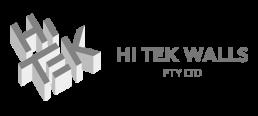 http://hitekwalls.com.au/