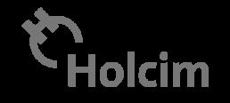 https://www.holcim.com.au/