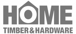 https://www.homehardware.com.au