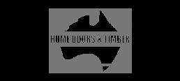https://www.humedoors.com.au/