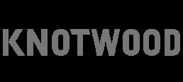 http://www.knotwood.com.au/