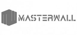 https://www.masterwall.com.au/