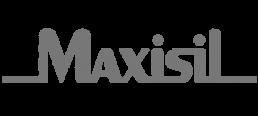 http://maxisil.com/