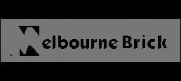 https://www.melbournebrick.com.au/