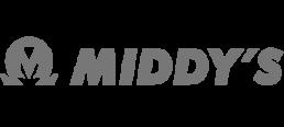https://www.middys.com.au