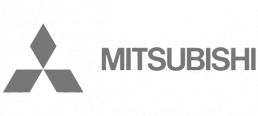 http://www.mitsubishielectric.com.au/index.html