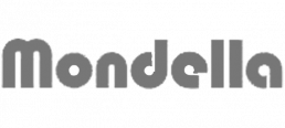 https://www.mondella.com.au