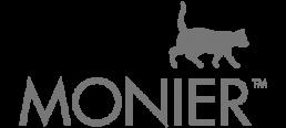 https://www.monier.com.au